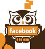 We sure do Like Facebook!