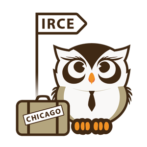 Bootic is going to IRCE!