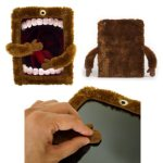 cyclops-for-ipad-2