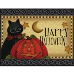 happy-halloween-matmates