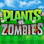 plants-vs-zombies-game-of-the-year