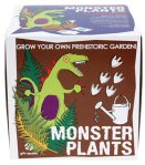 sow-grow-monster-plants