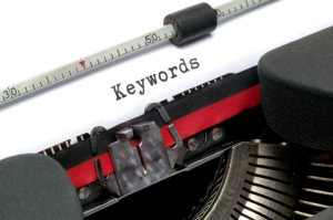 Keyword Research Guidelines